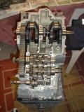 kwakanaka_1222425675000_P1010005.jpg