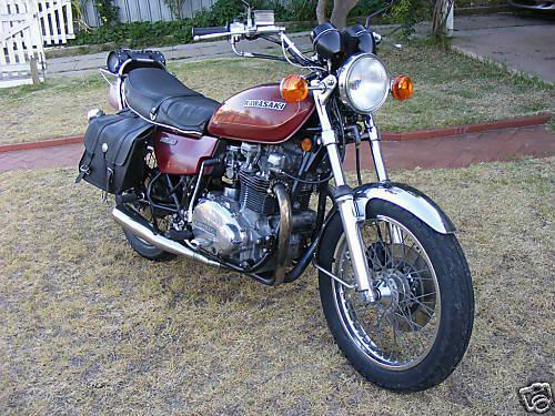 1977-Kawasaki-750-twin