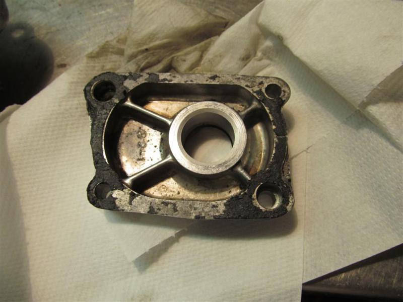 lever-casing-1