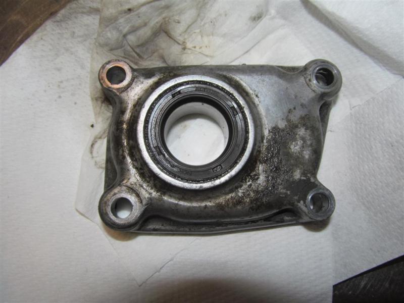 lever-casing-3