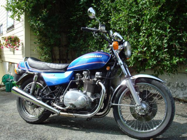 kawasaki-z750-b1