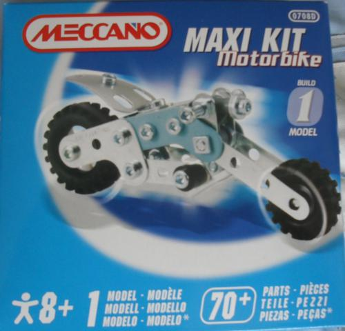 motorcycle-kit