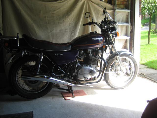 john-KZ750-B4