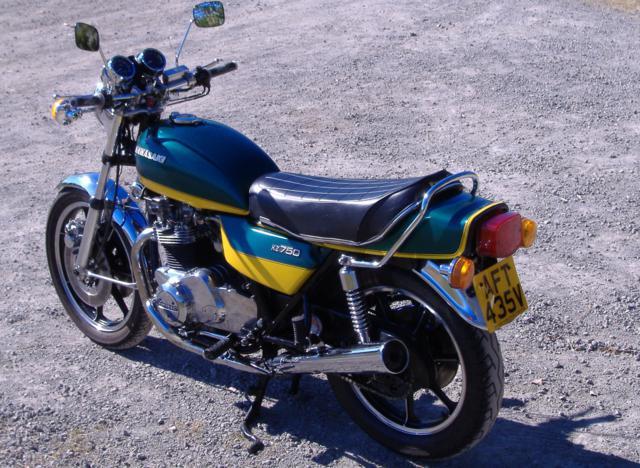 selling-kz750