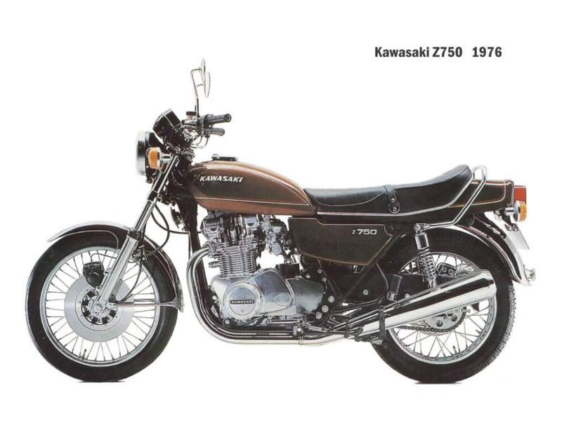 metalguru-z750-b1