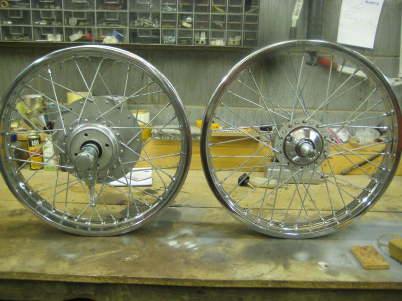 scavpan-wheels